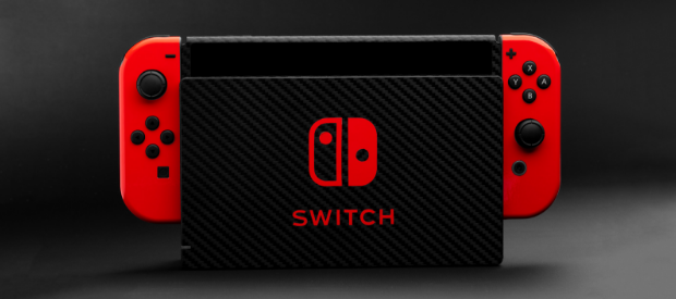 An Unpatchable Way To Exploit Nintendo Switch: Latest Nintendo Buzz