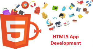 Why HTML5 Is Useful For Mobile Web Development