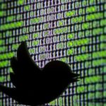 FBI's Tracking Operation Against Twitter Hackers